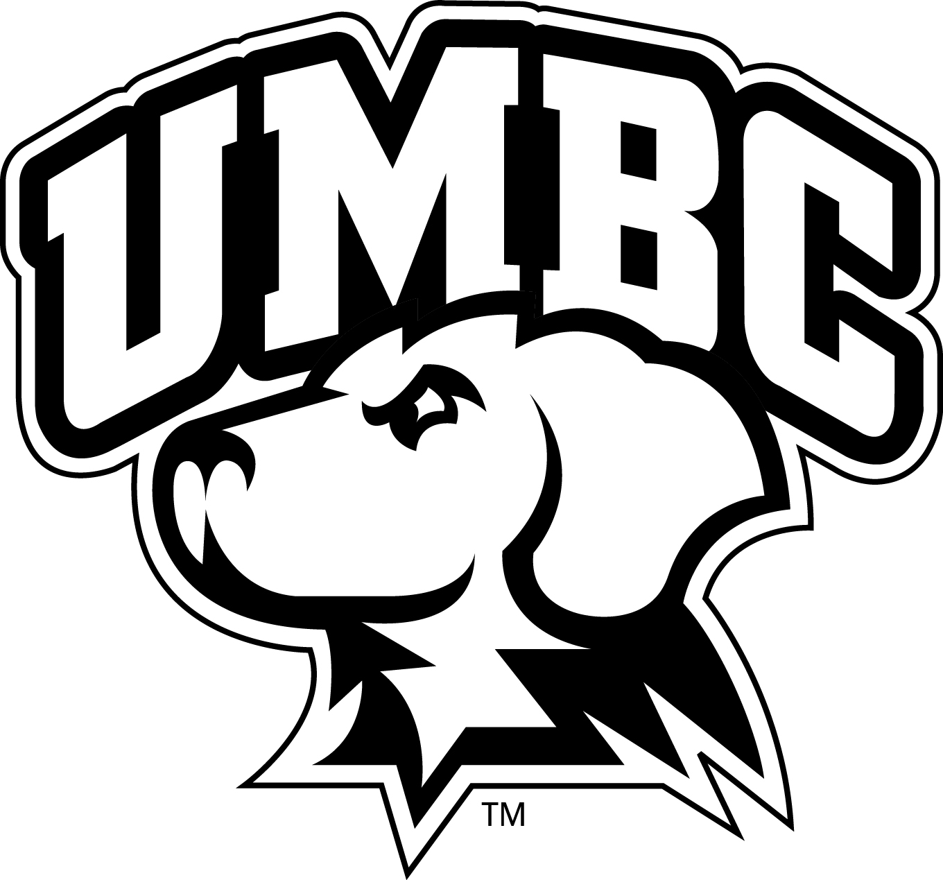 logos - umbc brand and style guide