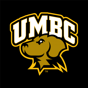 UMBC Retriever for social media
