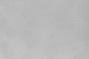 textured background circles for download